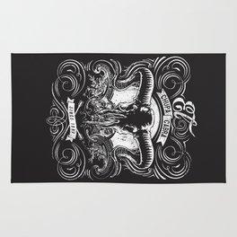 Chupa Cabra Rug
