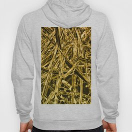 Metallurgy Hoody