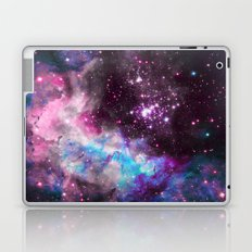 Cluster Westerlund II Again Laptop & iPad Skin