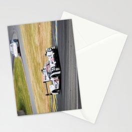 919 Stationery Cards