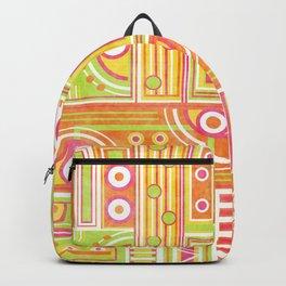 Instrumental Backpack