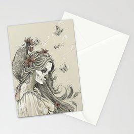 Maman Brigitte Stationery Cards