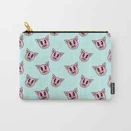 Pigly pigs Carry-All Pouch