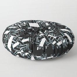 Neila Floor Pillow