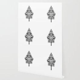 Gunungan Wallpaper
