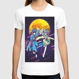 Cardcaptor Sakura  T-shirt