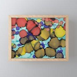 AI2 Framed Mini Art Print