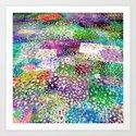 Rainbow Terra Firma by tpgenart