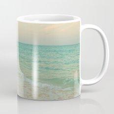 Shoreline II Mug