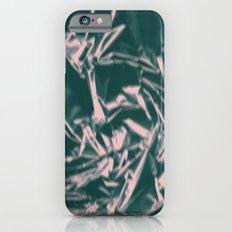 Foil Slim Case iPhone 6s
