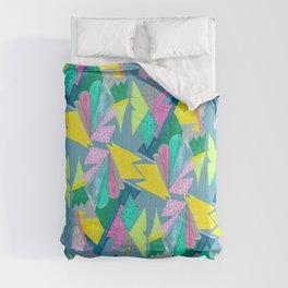 Sweets Comforters