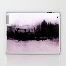 YZ99 Laptop & iPad Skin