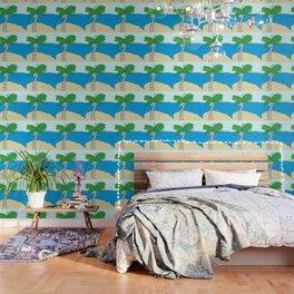 The Island Wallpaper