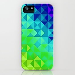 LoMA Art iPhone Case