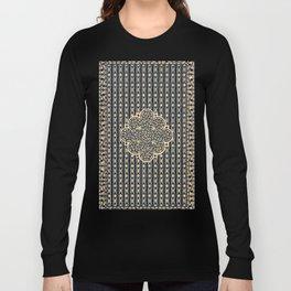Sixty-seven Long Sleeve T-shirt