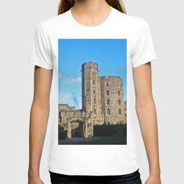 Windsor Castle 1 T-shirt