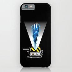 Pac-Trap iPhone 6s Slim Case