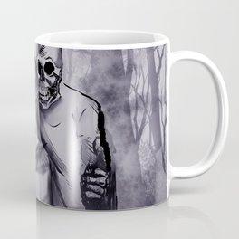Best Buds! Coffee Mug