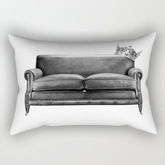 Sofa King Rectangular Pillow