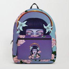 Ophelia Backpack