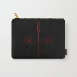 Rebuild of Evangelion 3.0 Film Poster  Carry-All Pouch