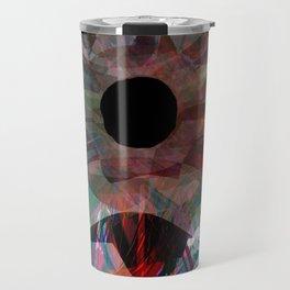 Wind 18 Travel Mug