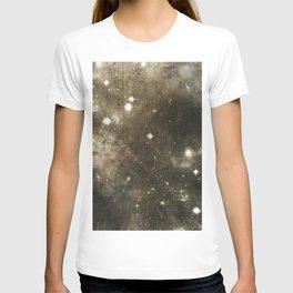 Southwest Space T-shirt