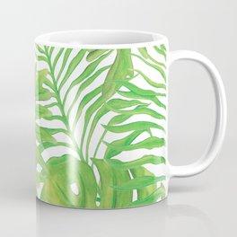 Living Art Collection by Artist Jane Harris Coffee Mug