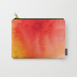 Abstract No. 259 Carry-All Pouch