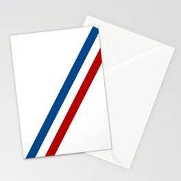 James Hunt Hesketh F1 Stationery Cards