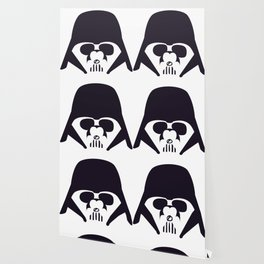 Star War Wallpaper