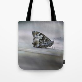 By chance Tote Bag