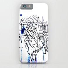 4ifus0d Slim Case iPhone 6s