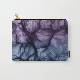Undefined Abstract #2 #decor #art #society6 Carry-All Pouch