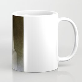 Greeter Coffee Mug
