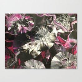 Biggi Canvas Print