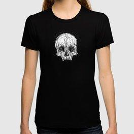 Cambodia S-21 T-shirt