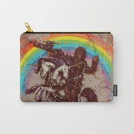 Chewni Carry-All Pouch