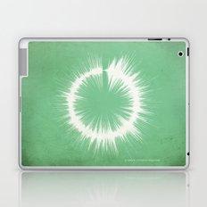 Al Green, Let's Stay Together - Soundwave Art Laptop & iPad Skin
