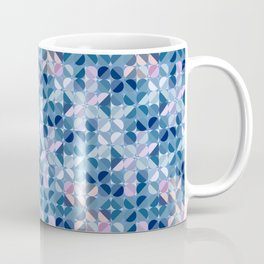 Globe.3 Coffee Mug