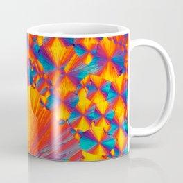 Citric acid Coffee Mug