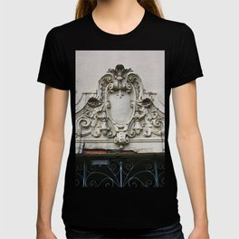 Divinely Decadent T-shirt