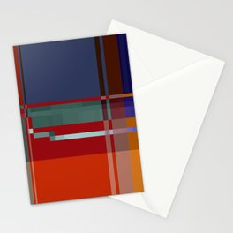 removed. 2018 Stationery Cards