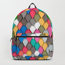 C13D Flipflaps Backpack