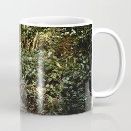 Path to Happiness Coffee Mug