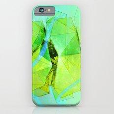 Deuce  iPhone 6s Slim Case