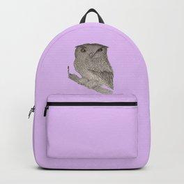 gufo Backpack
