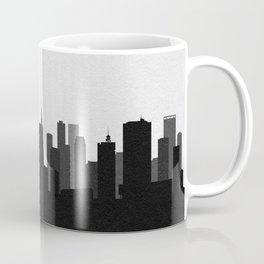 City Skylines: Milan Coffee Mug