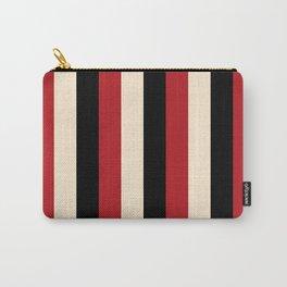 Stripes V3 Carry-All Pouch