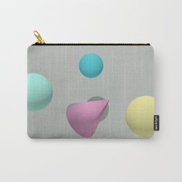 FALLIN Carry-All Pouch